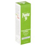 Plantur 39 Fyto-kofeinový šampon speciálně pro jemné lámavé vlasy 250ml