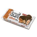 Biscuit perníkový 24g s čoko polevou