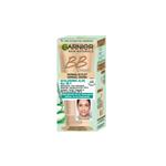 Garnier Skin Naturals BB krém medium 50ml