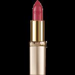 L´Oréal Paris Color Riche lipstick 258 Berry Blush
