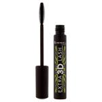 Rimmel London Extra 3D Lash mascara 003 extreme black 8ml