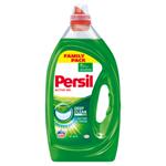 PERSIL prací gel Deep Clean Plus Active Gel Regular 100 praní, 5l