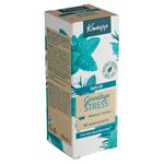 Kneipp Goodbye Stress olej do koupele 100ml
