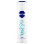 Nivea Fresh Comfort Sprej deodorant 150ml