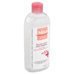 MIXA Anti-irritations  micelární voda proti podráždění, 400ml
