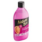 Nature Box balzám Almond Oil 385ml