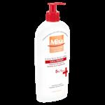 MIXA Cica Repair tělové mléko, 400ml
