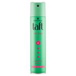 Taft lak na vlasy pro jemné vlasy Volume 250ml