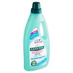 Sanytol Dezinfekce čistič podlahy & plochy antialergenní 1l