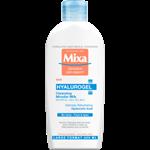 MIXA Hyalurogel micelární mléko, 400ml