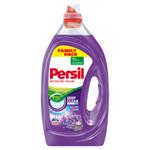 PERSIL prací gel Deep Clean Plus Active Gel Lavender Freshness Color 100 praní, 5l