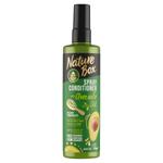 Nature Box balzám ve spreji Avocado Oil 200ml