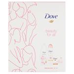 Dove Relaxing Care dárková sada