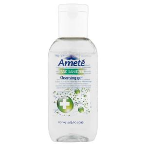 Ameté Hygienický gel na ruce 50ml