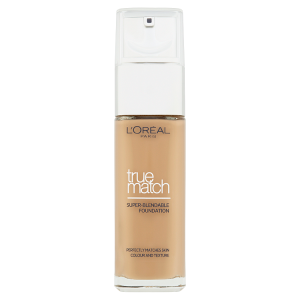 L´Oréal Paris True Match Make-up 4.N 30ml