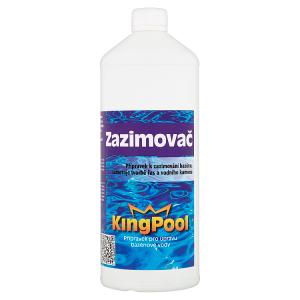 KingPool Zazimovač 1l
