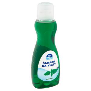 Tip Line Šampon na vlasy kopřivový 500ml