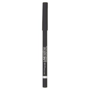 Maybelline New York Linerefine Expression Kajal Black 33 tužka na oči