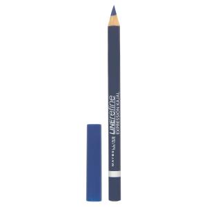 Maybelline New York Linerefine Expression Kajal Blue 36 tužka na oči
