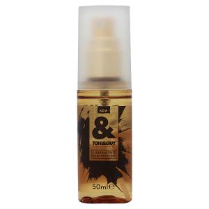 Toni&Guy vlasový parfém 50ml