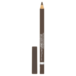 Maybelline Expression Kajal tužka na oči 38 Brown
