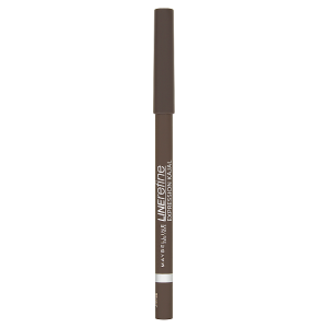 Maybelline New York Linerefine Expression Kajal Brown 38 tužka na oči