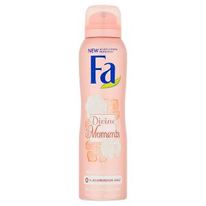 Fa deodorant Divine Moments 150ml