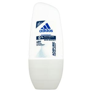 Adidas Adipure deodorant roll-on 50ml