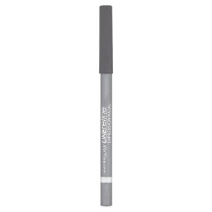 Maybelline New York Line Refine Expression Kajal 40 Silver Grey tužka na oči
