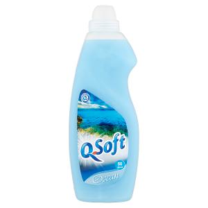 Q-Soft Ocean aviváž 2l 50 dávek