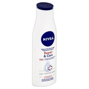 Nivea Repair & Care Regenerační tělové mléko 250ml