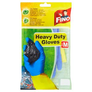 Fino Pracovní rukavice M