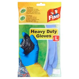 Fino Pracovní rukavice L