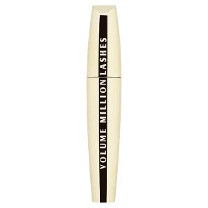 L'Oréal Paris Volume Million Lashes černá řasenka 10,5ml