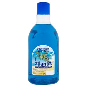 Elegance Atlantic koupelová pěna 2l