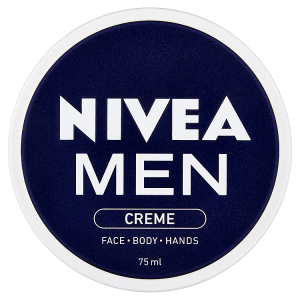 Nivea Men Creme Univerzální krém 75ml