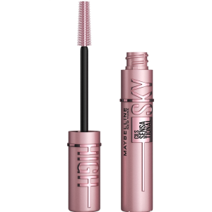 Maybelline New York Sky High Mascara