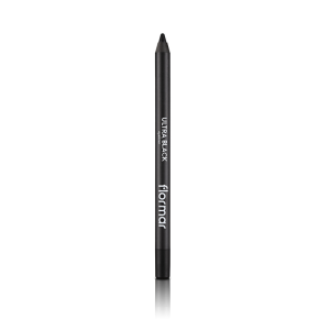 Flormar tužka na oči Ultra, 1,14g, BLACK