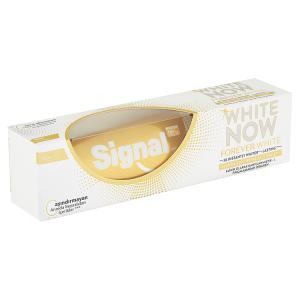 Signal White Now Zubní pasta Forever White 75ml
