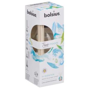 Bolsius Diffuser In Balance 45 ml