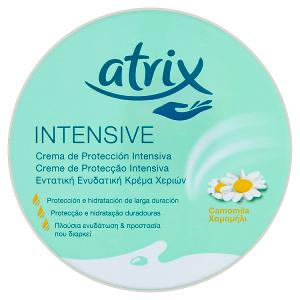 Atrix Intenzivní ochranný krém na ruce 250ml