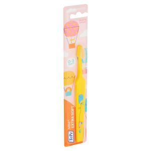 TePe Mini Extra Soft kartáček