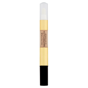 Max Factor Mastertouch concealer ivory 303