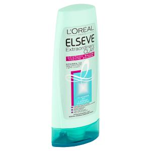 L'Oréal Paris Elseve Extraordinary Clay očisťující balzám 200ml