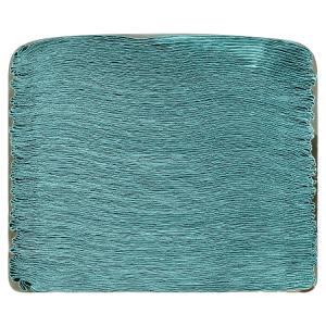 Papírové ručníky zeleno-modré 250 ks