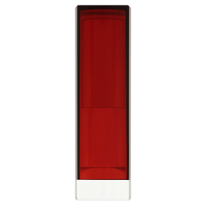 Maybelline New York Color Sensational 527 Lady Red rtěnka