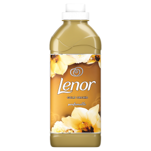 Lenor Gold Orchid Aviváž 780 ml 26Praní