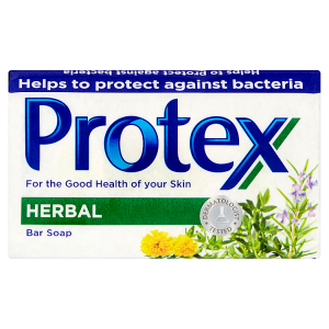 Protex Herbal tuhé mýdlo 90g