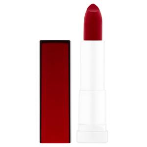 Maybelline New York Color Sensational 540 Hollywood Red rtěnka