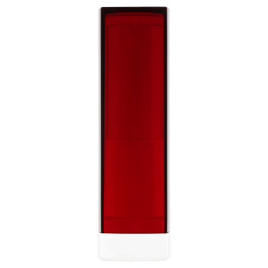 Maybelline New York Color Sensational 540 Hollywood Red rtěnka